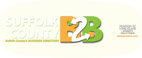Suffolk County Business Directory